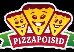 Hommikuprogramm teeb sel nädalal koostööd Pizzapoistega